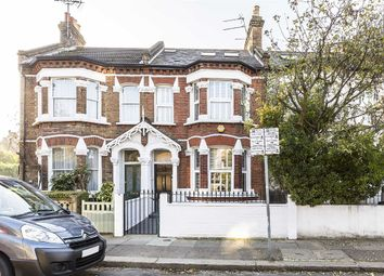 Thumbnail 5 bed property for sale in Adam Walk, Crabtree Lane, London