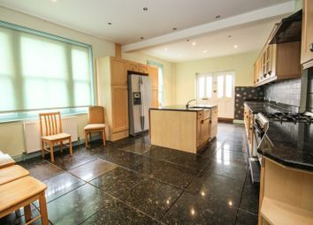 Thumbnail 7 bed terraced house for sale in Church Street, Harwich