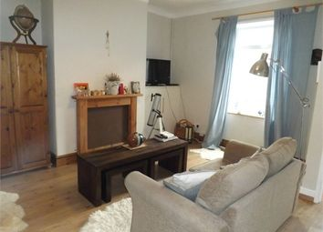 Thumbnail 2 bed terraced house for sale in Arundel Street, Hindley, Wigan, Lancashire