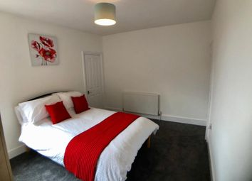 Thumbnail Room to rent in High Street, Eastleigh