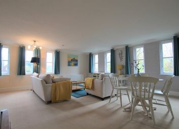 Thumbnail 1 bed flat to rent in Burnt House Close, Rye Road, Sandhurst, Cranbrook