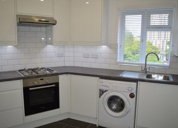 Thumbnail 3 bed flat to rent in Raglan Court, Empire Way, Wembley London
