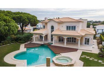 Thumbnail 6 bed villa for sale in Alto Dos Cavacos, Alto Dos Cavacos, Portugal
