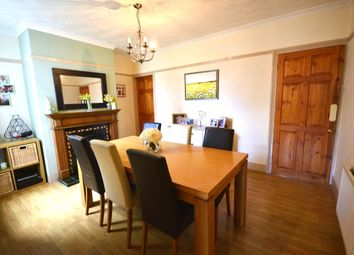 Thumbnail 2 bed terraced house for sale in Lower Fant Road, Maidstone