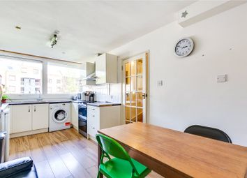 3 bed flat for sale in Denton, Malden Crescent, London NW1