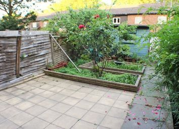 3 bed maisonette for sale in Victoria Road, London N15