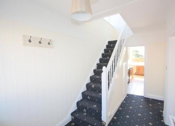 Thumbnail 3 bed property to rent in Brooklands Avenue, Waterloo, Liverpool