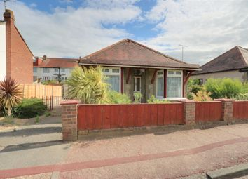 Thumbnail 2 bed detached bungalow for sale in Eastwood Old Road, Leigh-On-Sea