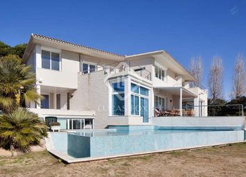 Thumbnail 6 bed villa for sale in Spain, Barcelona North Coast (Maresme), Premià De Dalt, Lfs4996