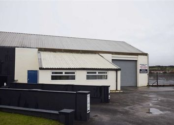 Thumbnail Commercial property to let in Wilkie Road, Barrow In Furness, Cumbria
