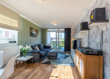 Thumbnail 2 bed flat for sale in Stockwell, Stockwell