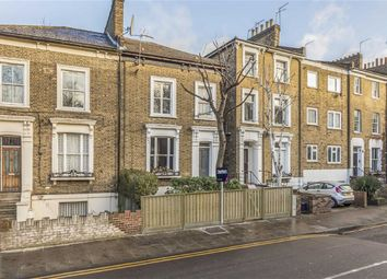 Thumbnail 4 bedroom property to rent in Richmond Road, London