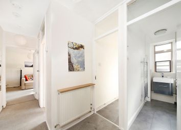 Thumbnail 3 bed flat for sale in Hillingdon Street, Elephant & Castle
