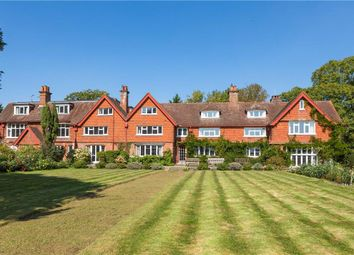 Property for sale in Cowfold Road, Coolham, Horsham RH13