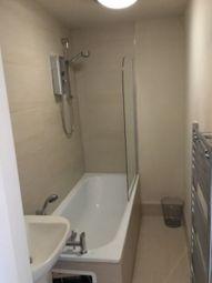 Thumbnail 2 bed flat to rent in Brighton Street, Newington, Edinburgh