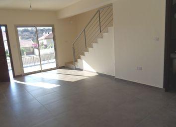 Thumbnail 2 bed detached house for sale in Episkopi, Limassol, Cyprus