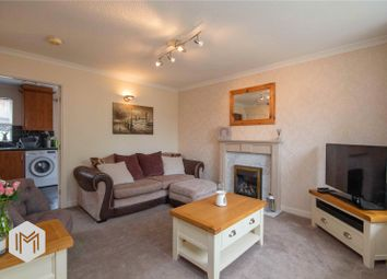 2 bed terraced house for sale in Renfrew Drive, Bolton, Greater Manchester BL3