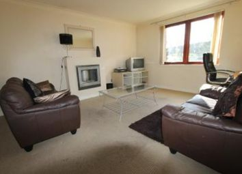 Thumbnail 2 bedroom flat to rent in Crichton Street, Glasgow