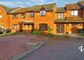 5 bed terraced house for sale in Azalea Grove, Bordesley Green, Birmingham B9