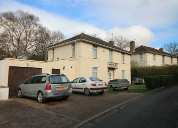 Thumbnail 4 bed detached house for sale in Ledmore Road, Cheltenham