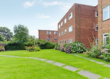 Thumbnail 1 bedroom flat to rent in Sherwood Court, Willesden Lane