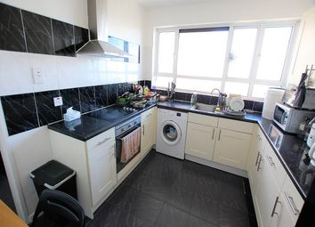 Thumbnail 4 bed flat to rent in Blemundsbury House, Dombey Street, London