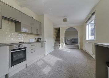 2 bed bungalow for sale in Outram Street, Houghton Le Spring DH5