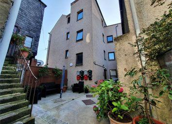 Thumbnail 1 bed flat for sale in Bridge Street, Galashiels, Scottish Borders