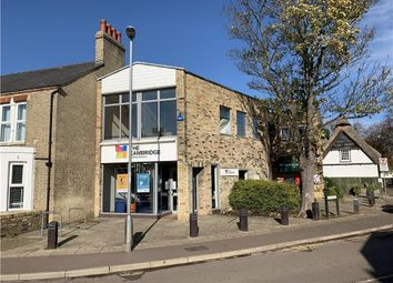 Thumbnail Retail premises to let in High Street, Histon, Cambridge, Cambridgeshire
