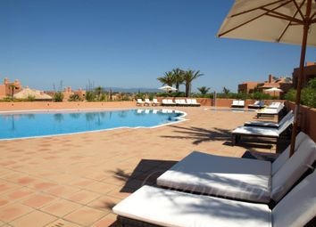 Thumbnail 2 bed apartment for sale in Alcantarilha, Silves, Portugal
