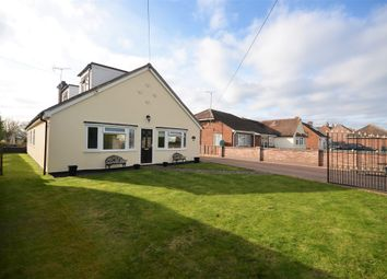 5 bed bungalow for sale in Mill Lane, Cressing, Braintree CM77