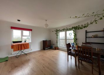 Thumbnail 2 bed flat to rent in Bronze Street, March