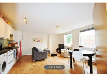 3 bed flat to rent in Cherwell House, London SW17