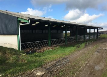 Thumbnail Land for sale in Ways, Bratton Fleming, Barnstaple