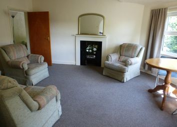 Thumbnail 1 bedroom property to rent in Whinfield Lane, Ashton-On-Ribble, Preston