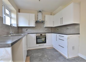 Thumbnail 3 bed property to rent in Cherwell Avenue, Kidlington, Oxon