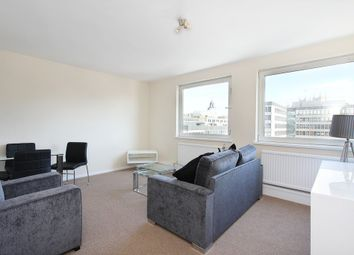 Thumbnail 1 bed flat to rent in Luke House, 3 Abbey Orchard Street, Westminster, London, United Kingdon