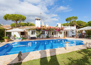 Thumbnail 3 bed villa for sale in Spain, Andalucia, Mijas Costa, Vww902