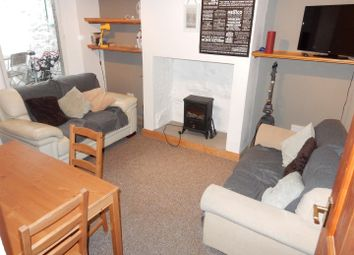 Thumbnail 3 bed property to rent in Hope Street, Lancaster