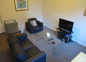 Thumbnail 1 bed flat to rent in Pembroke Court, Cowley, Oxford