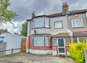 Thumbnail 4 bed property to rent in Beech Road, London
