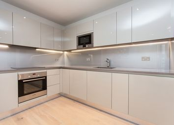 Thumbnail 3 bedroom flat to rent in One The Elephant, The Tower, Elephant & Castle