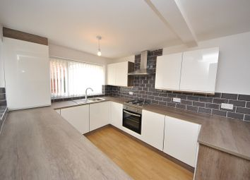 Thumbnail 3 bed terraced house for sale in Wennington Road, Southport