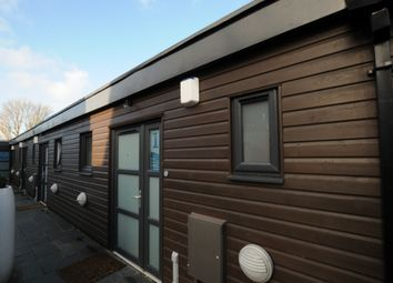 Thumbnail 1 bed maisonette to rent in Cherwell Street, Oxford