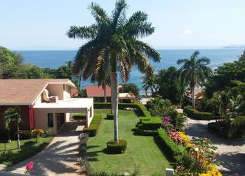 Thumbnail 3 bedroom villa for sale in Pez Vela #19, Playa Ocotal, Guanacaste, Costa Rica