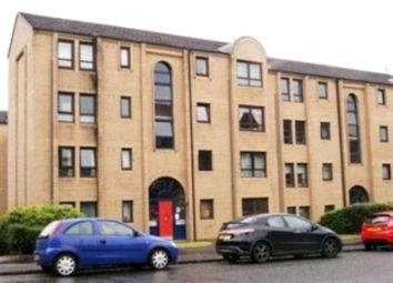 Thumbnail 2 bed flat to rent in 101 Yorkhill Street, Glasgow