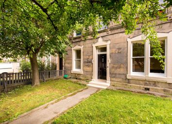 Thumbnail 3 bed flat for sale in 15 Upper Gilmore Place, Bruntsfield