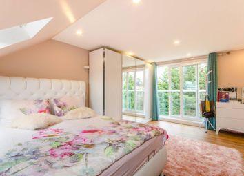 4 bed property for sale in Brookhill Close, East Barnet, Barnet EN4