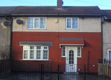 Thumbnail 3 bed terraced house to rent in Acre Road, Middleton, Leeds