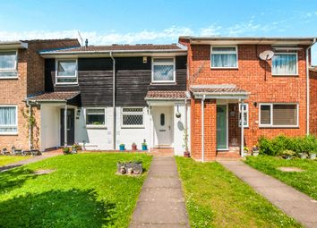Thumbnail 2 bed terraced house for sale in Arkley Court, Holyport, Maidenhead